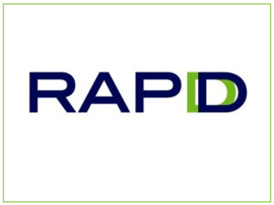 RAPDD