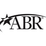 Accredited Buyer Representative (ABR)