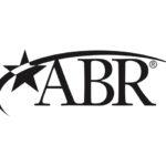 Accredited Buyer Representative (ABR)