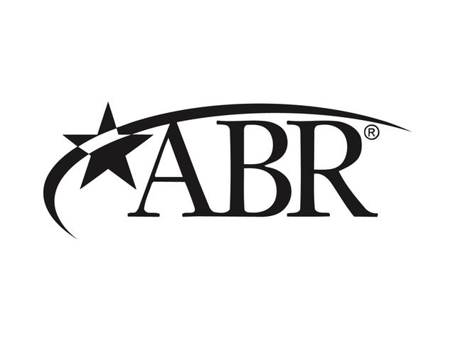 ABR: Accredited Buyer Representative – Prescott, AZ