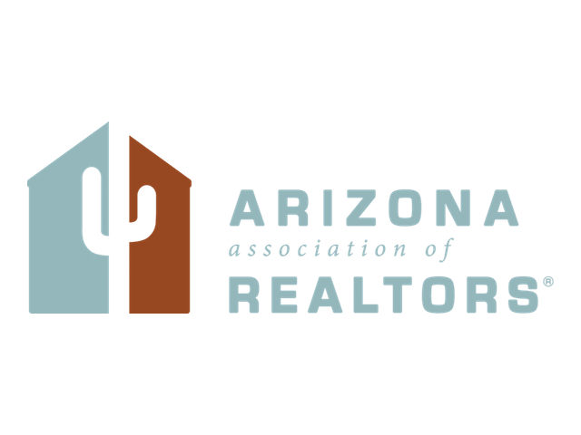 Sticky Situations – Arizona REALTORS 12/12/16