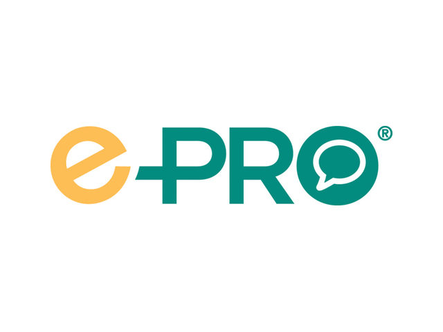 e-PRO – Mobile Area Association of REALTORS