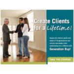 Generation Buy
