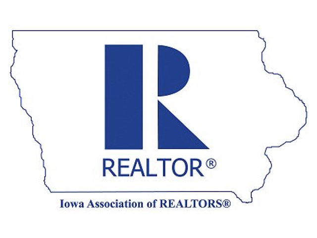 Iowa Association of REALTORS®