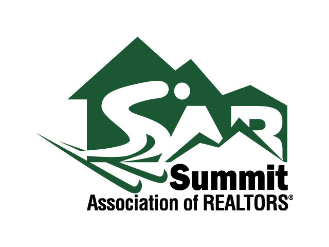 Summit Association of REALTORS®