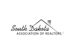 Professional Development Day – South Dakota 10/18/16