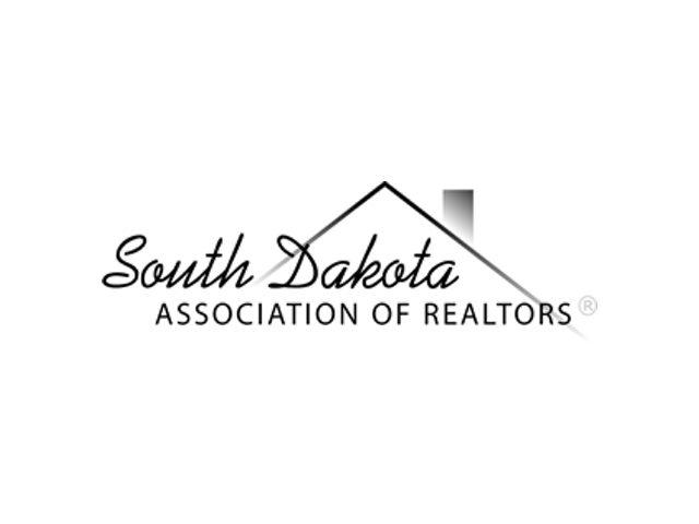 South Dakota Association of REALTORS®