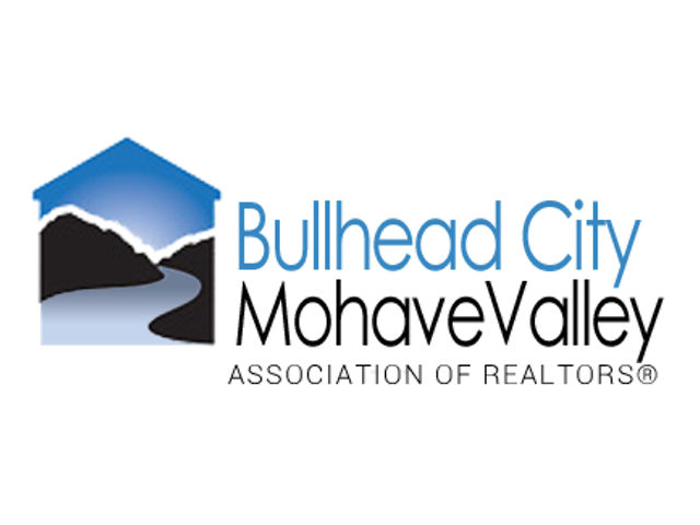 Bullhead City Association of REALTORS®