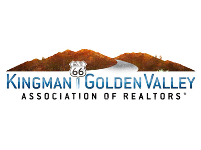 Kingman Golden Valley Association of REALTORS®