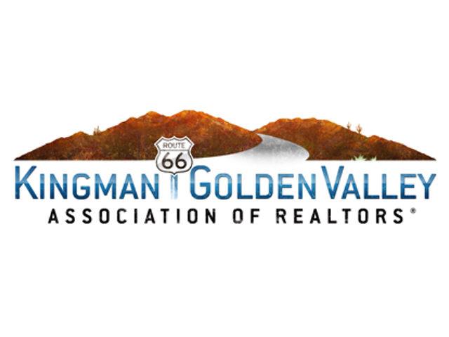 Kingman Golden Valley Association of REALTORS®