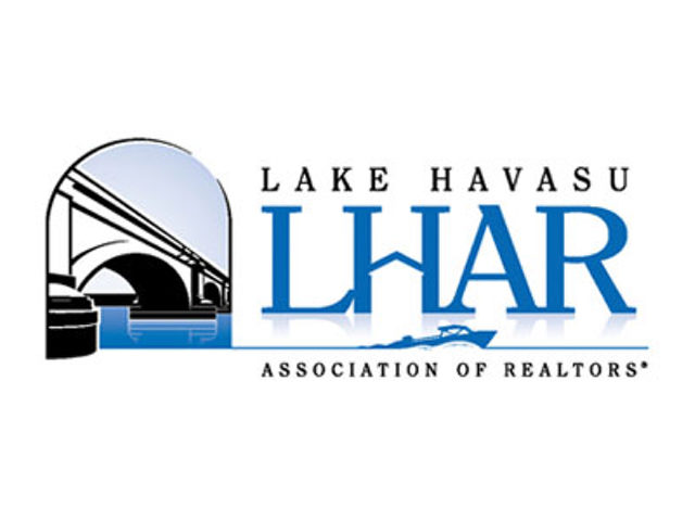 Lake Havasu Association of REALTORS®