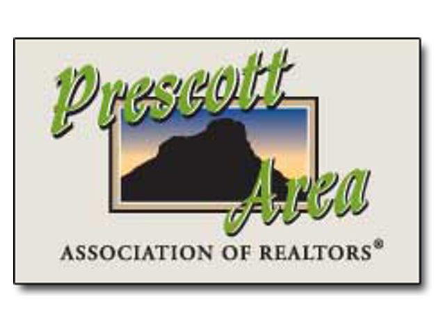Prescott Area Association of REALTORS®