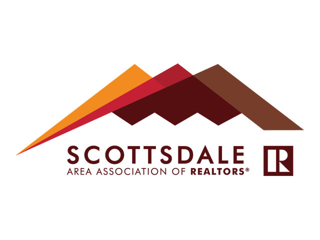 Scottsdale Association of REALTORS®