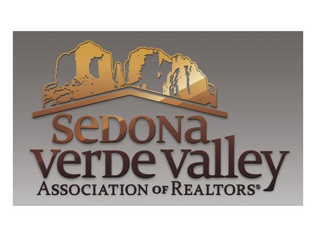 Sedona Verde Valley Assn of REALTORS®