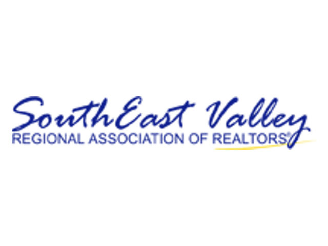 SouthEast Valley Regional Association of REALTORS®