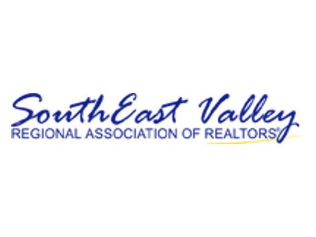 SouthEast Valley Regional Association of REALTORS®