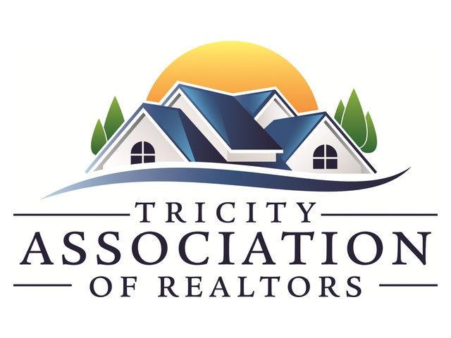 Tri-City Association of REALTORS®