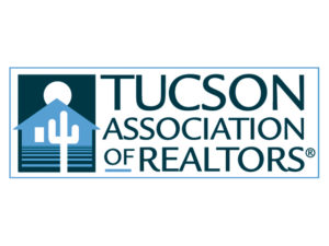 GRI Effective Strategies for Client Relationships – Tucson 3/23/17