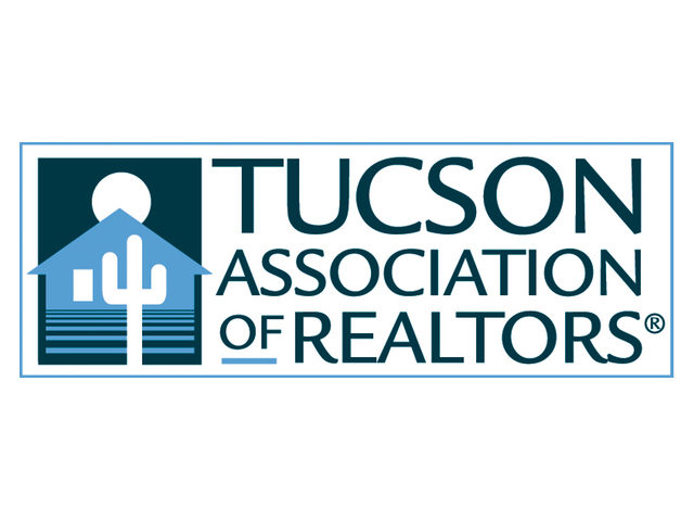 Strategic Planning – Tucson Association of REALTORS