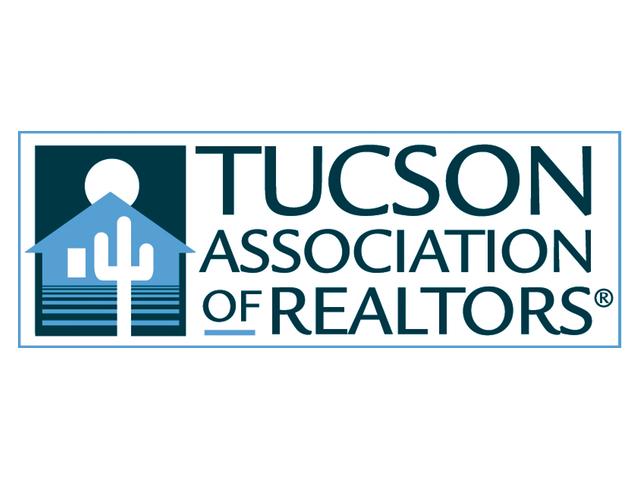 Tucson Association of REALTORS Leadership Planning Retreat