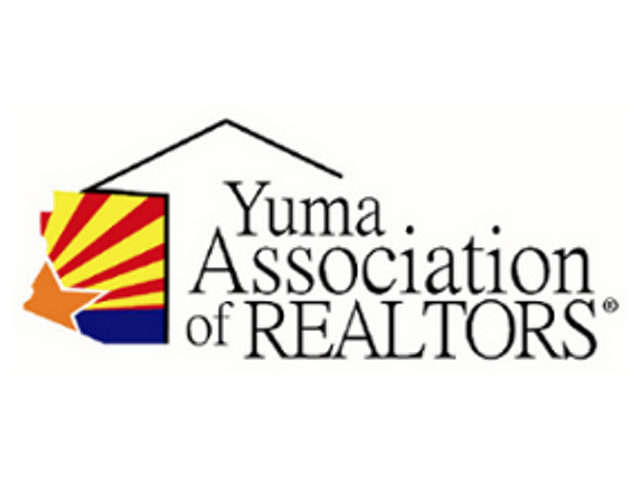 Yuma Association of REALTORS®