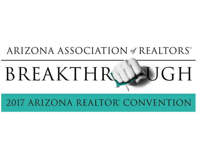 Arizona REALTOR Convention