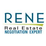Real Estate Negotiation Expert (RENE)