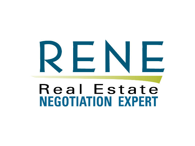Real Estate Negotiation Expert Certification