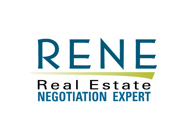 rene - real estate negotiation expert certification