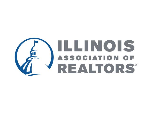 AE Workshop – Illinois REALTORS
