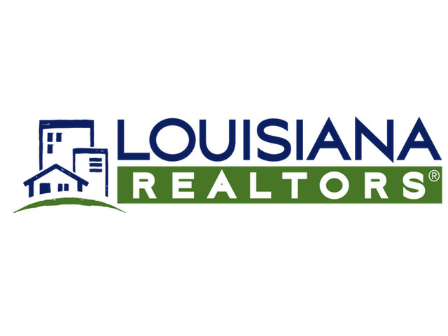 Leadership Training – Louisiana REALTORS