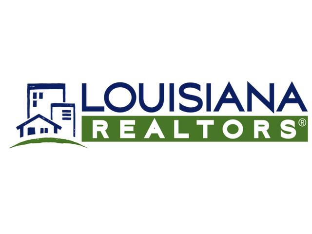Learning to Lead Leadership Retreat- Louisiana REALTORS