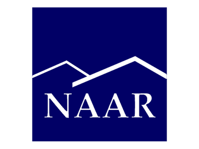 Leadership Planning Retreat – Northern Arizona Association of REALTORS