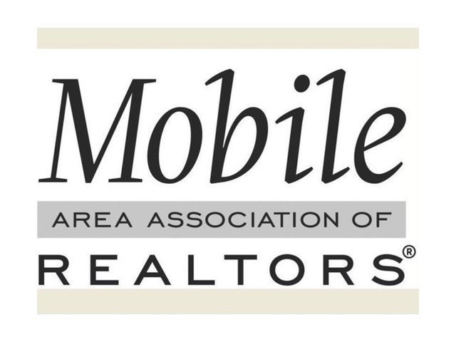 Leadership Planning Retreat – Mobile Area Association of REALTORS