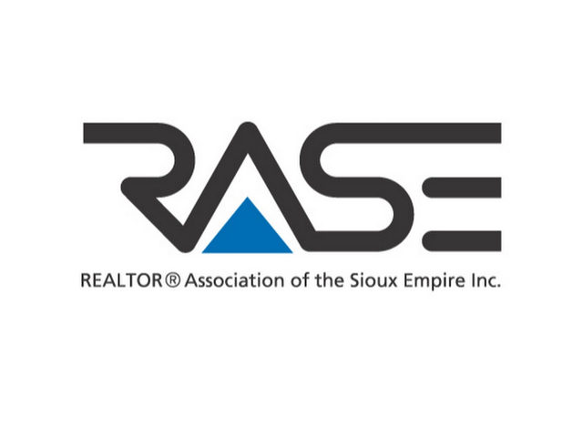 Leadership Retreat – REALTOR® Association of the Sioux Empire