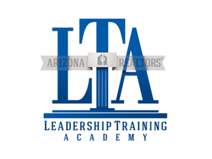 LTA Leadership Training Academy