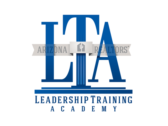 Leadership Training Academy – Arizona REALTORS