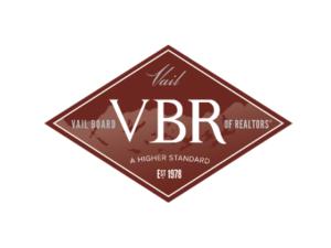 Leadership Retreat – Vail Board of REALTORS®