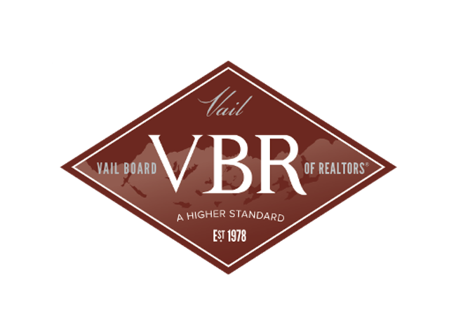 Leadership Retreat – Vail Board of REALTORS®