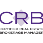 Certified Residential Broker (CRB)