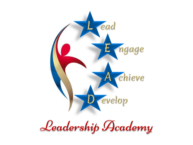 LEAD Academy – REALTORS® of South Central Kansas