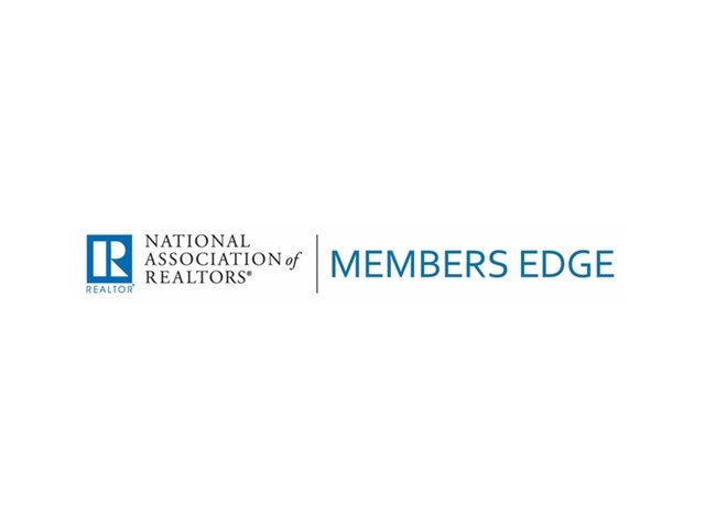NAR Members Edge Conference