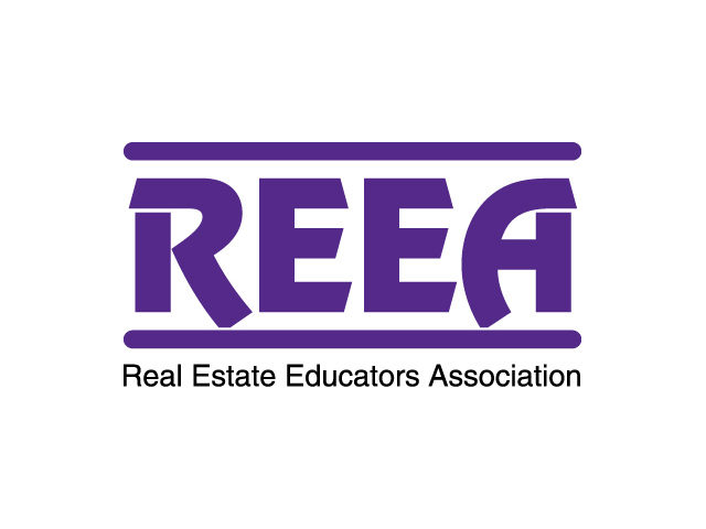 2018 Real Estate Educators Association REEA Conference – San Diego, CA