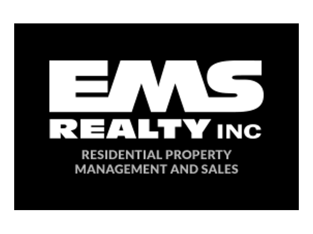 EMS Realty Brokerage Training Series