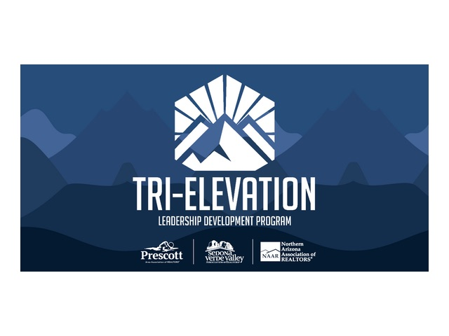 Tri-Elevation Leadership Development Program – Remote