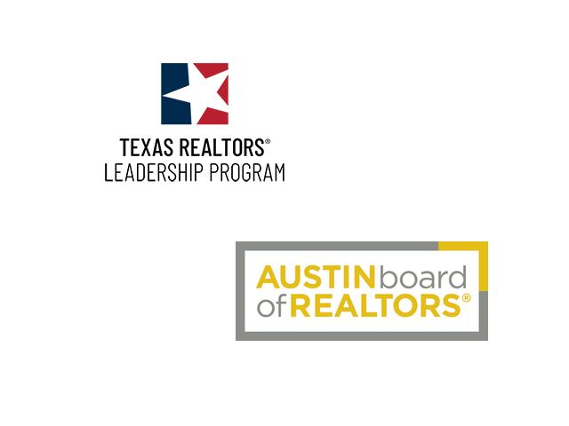 Texas Realtors Leadership Program