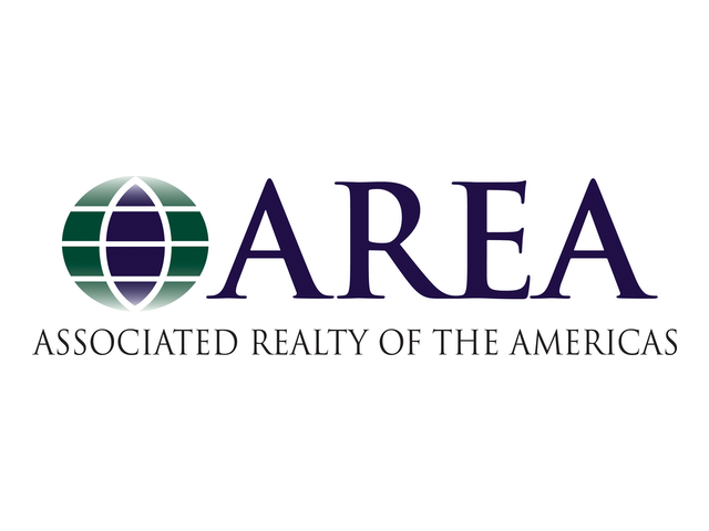 AREA Retreat – Boise, ID