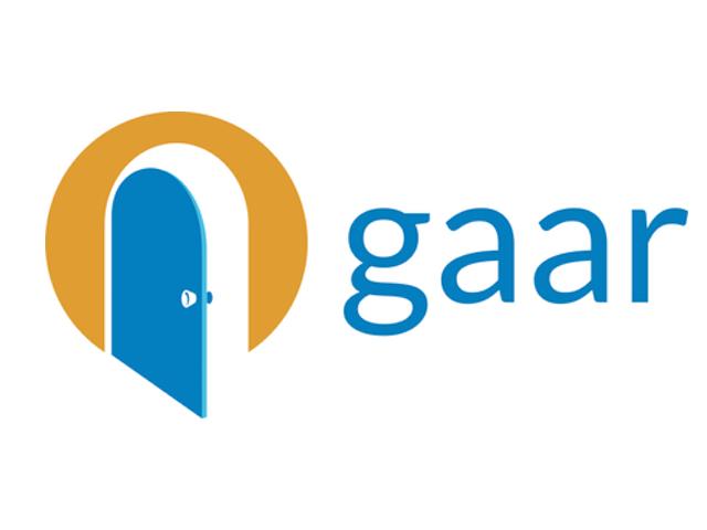 GAAR Strategic Planning Retreat- Albuquerque, NM