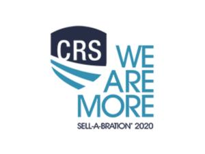 CRS Sell-a-Bration – Orlando, FA