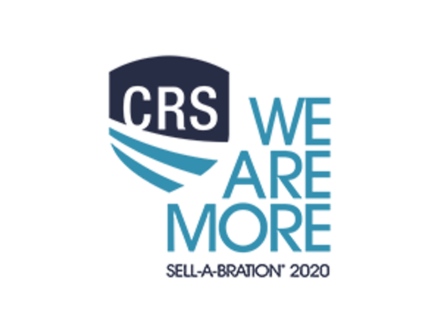 CRS Sell-a-Bration – Orlando, FA